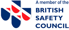 Britsafe20Logo20-20Colour