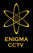 Enigma Completes Acquisition of Remploy CCTV Business